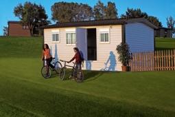 Casas prefabricadas Camperos