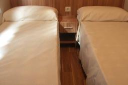 Ebro Confort Bardenas