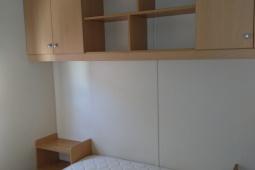 Hergo 7 x 4 dormitorio