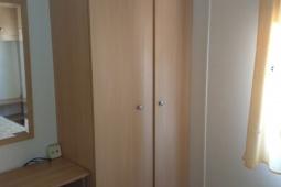 Hergo 7 x 4 armario