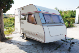Moncayo-Europa-395-SL