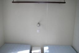 Ohara 7,60 x3,66 m