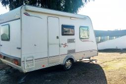 Sterckeman-Stalett-390-CP