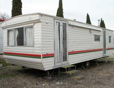 Mobil home madrid ocasi n casas m viles jarama for Casas prefabricadas ocasion